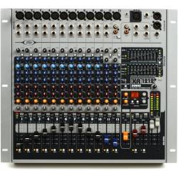 PEAVEY XR1212 powermikser