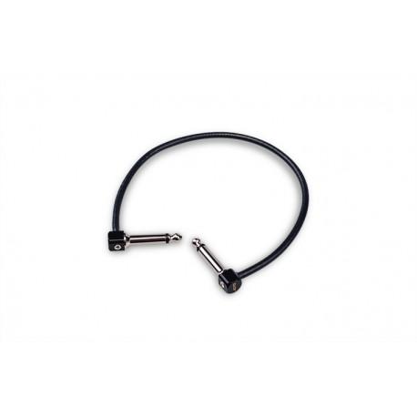 Joyo CM-17 - kabel do łączenia efektów