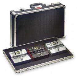 Stagg UPC-535 - walizka transportowa na efekty