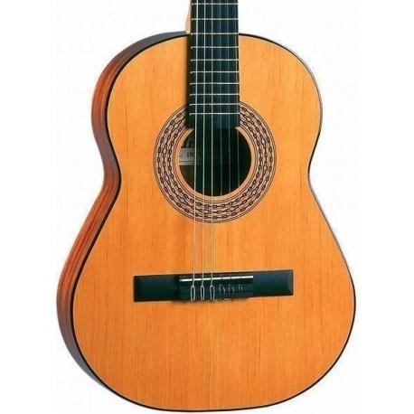 Admira Infante gitara klasyczna 1/2 - 3/4