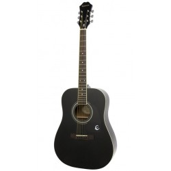 Epiphone DR100 EB gitara akustyczna