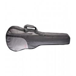 Stagg STB 10 C - pokrowiec na gitarę klasyczną 4/4