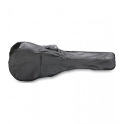 Stagg STB 1 C1 - pokrowiec na gitarę klasyczną 1/4