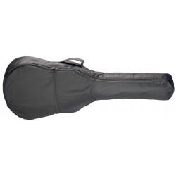Stagg STB-5 C - pokrowiec na gitarę klasyczną