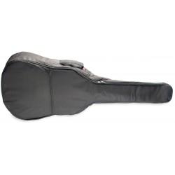 Stagg STB-5 W - pokrowiec na gitarę akustyczną
