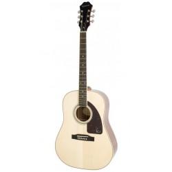 Epiphone AJ 220S NA Gitara akustyczna 4/4