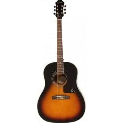 Epiphone AJ 220S VS Gitara akustyczna 4/4