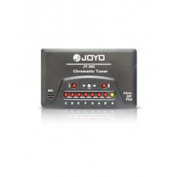 Joyo JT 36 C - tuner elektroniczny