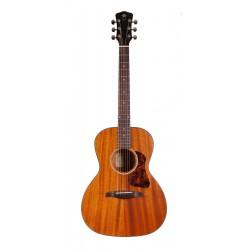 Levinson LG-222 OPN - gitara akustyczna