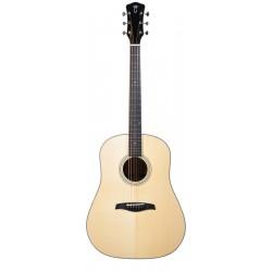 Levinson LJ-43 MVT - gitara elektroakustyczna