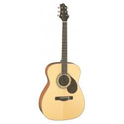 Samick OM-5 N - gitara akustyczna