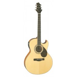 SAMICK TMJ 5 CE N - gitara elektro-akustyczna