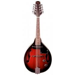 Stagg M 50 E - mandolina elektroakustyczna