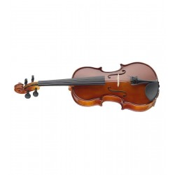 Stagg VN 4/4 EF - skrzypce klasyczne 4/4