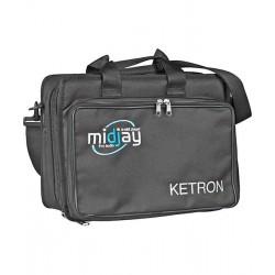 Ketron BO 002 - torba na MidJay