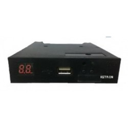 Ketron USB001 - interfejs USB