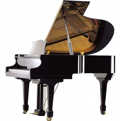 Samick SIG-59D EB HP - fortepian