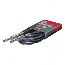 Stagg SGC 10 - kabel instrumentalny 10m