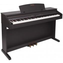 Dynatone SLP-150 RW - pianino cyfrowe