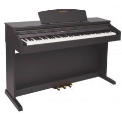 Dynatone SLP-50 RW - pianino cyfrowe