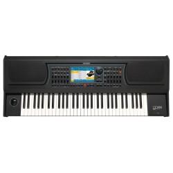 Ketron SD 60 Pro Live Station - Keyboard z głośnikami