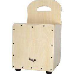 Stagg CAJ-KID N - cajon dla dzieci