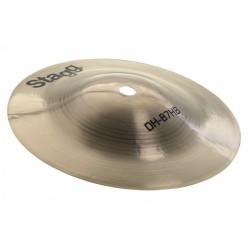 """Stagg DH-B7HB - talerz perkusyjny, Bell 7"""""""
