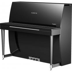 Samick Ditto EB ST - pianino akustyczne