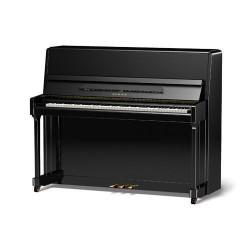 Samick JS-118D WA ST - pianino klasyczne