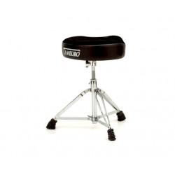 Tamburo DT600 - stołek perkusyjny