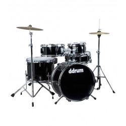 Ddrum D 1 MB - akustyczny zestaw perkusyjny