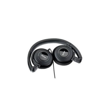 AKG K-20 słuchawki nauszne konferencyjne