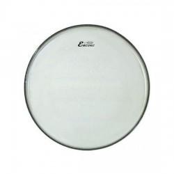 """Encore by Remo Powerstroke Clear 20"""" - naciąg perkusyjny basowy"""