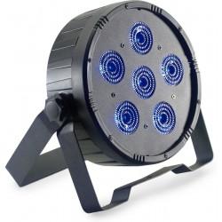 Stagg SLI-ECOPAR6-2 - reflektor LED