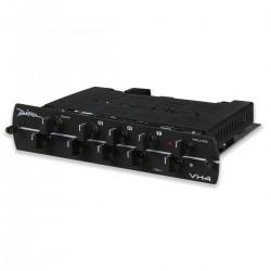 Synergy Amps Diezel VH4 - moduł przedwzmacniacza