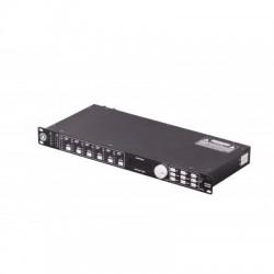 Topp Pro TP RTDLM206 - procesor głośnikowy