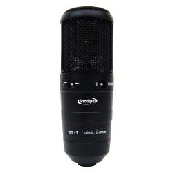 Prodipe ST1 Ludovic - mikrofon studyjny