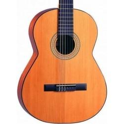 Admira ROSARIO gitara klasyczna 4/4