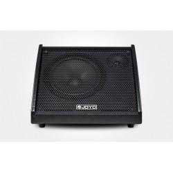 Joyo DA35 - wzmacniacz do perkusji elektronicznej