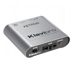 Ketron Klavipro - moduł brzmieniowy