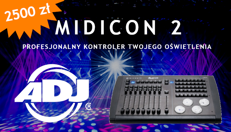 Midicon2